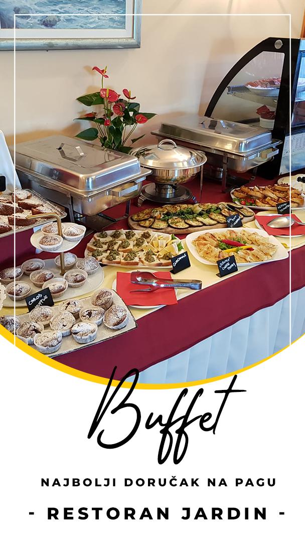buffet 01