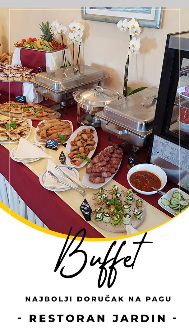 buffet 04