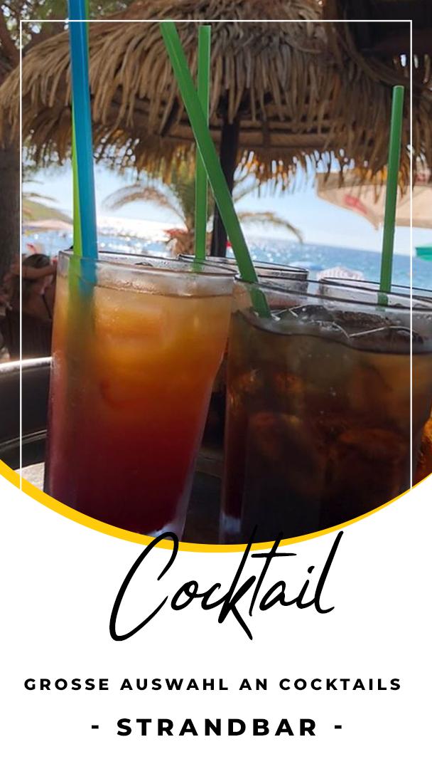 de beach bar 1 de
