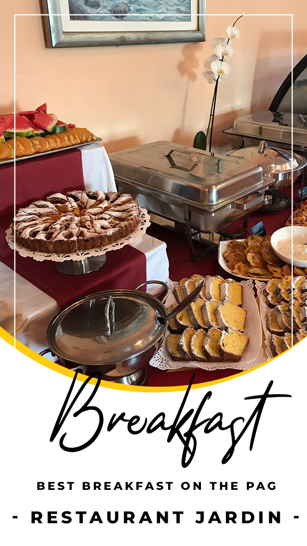 en 01 breakfast 2