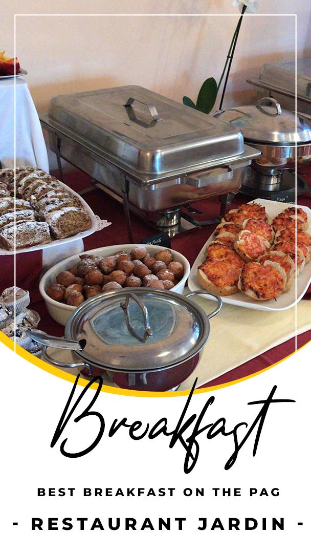 en 01 breakfast 3