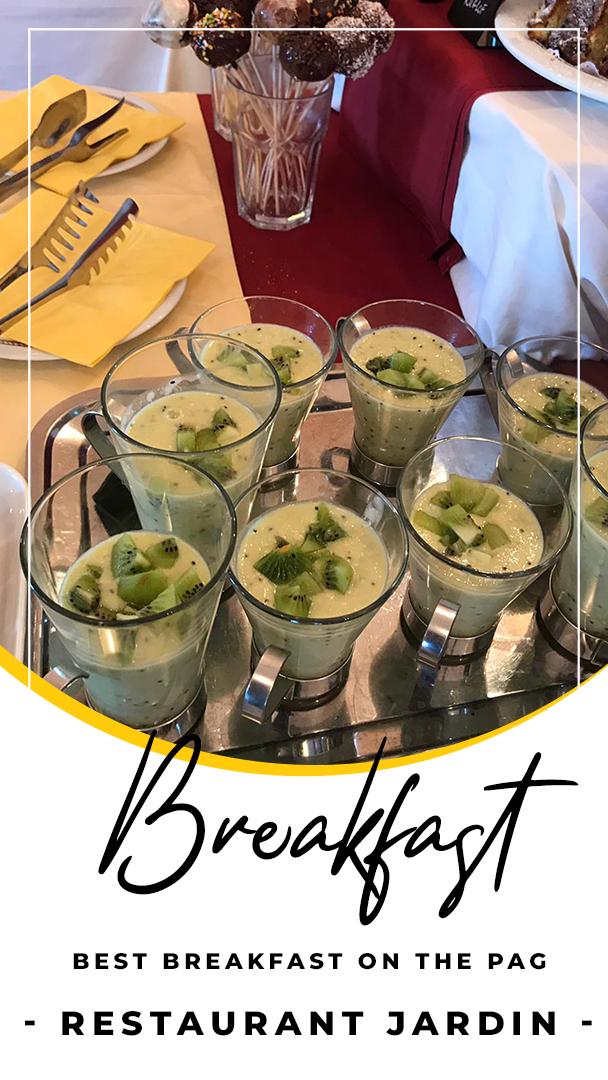 en 01 breakfast