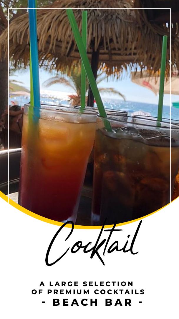 en beach bar 0