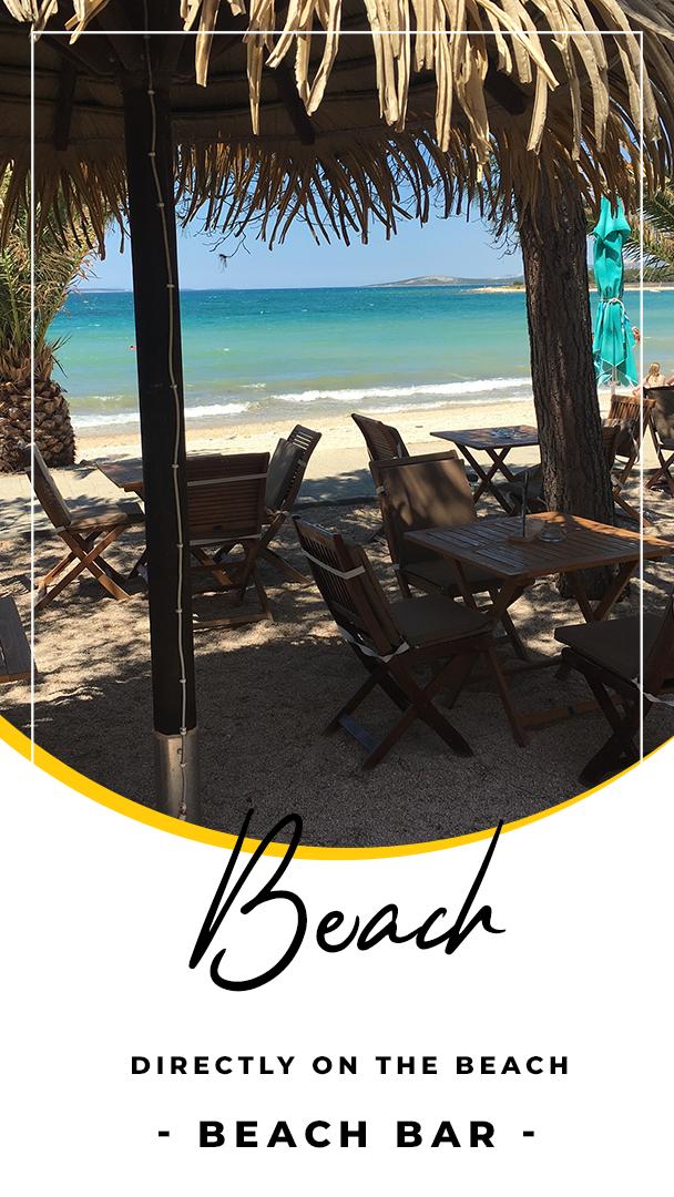 en beach bar 01 de